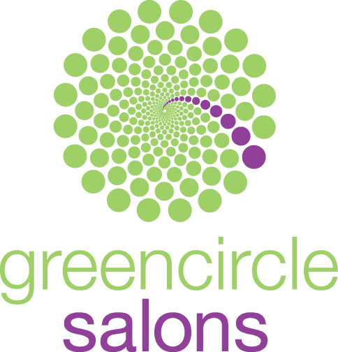 green-circle-salon