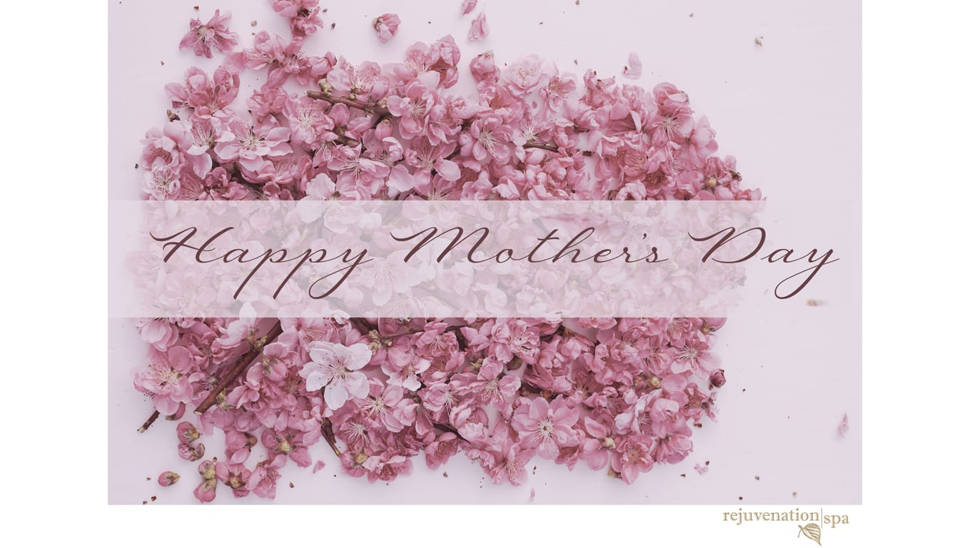 mother's-day-2020