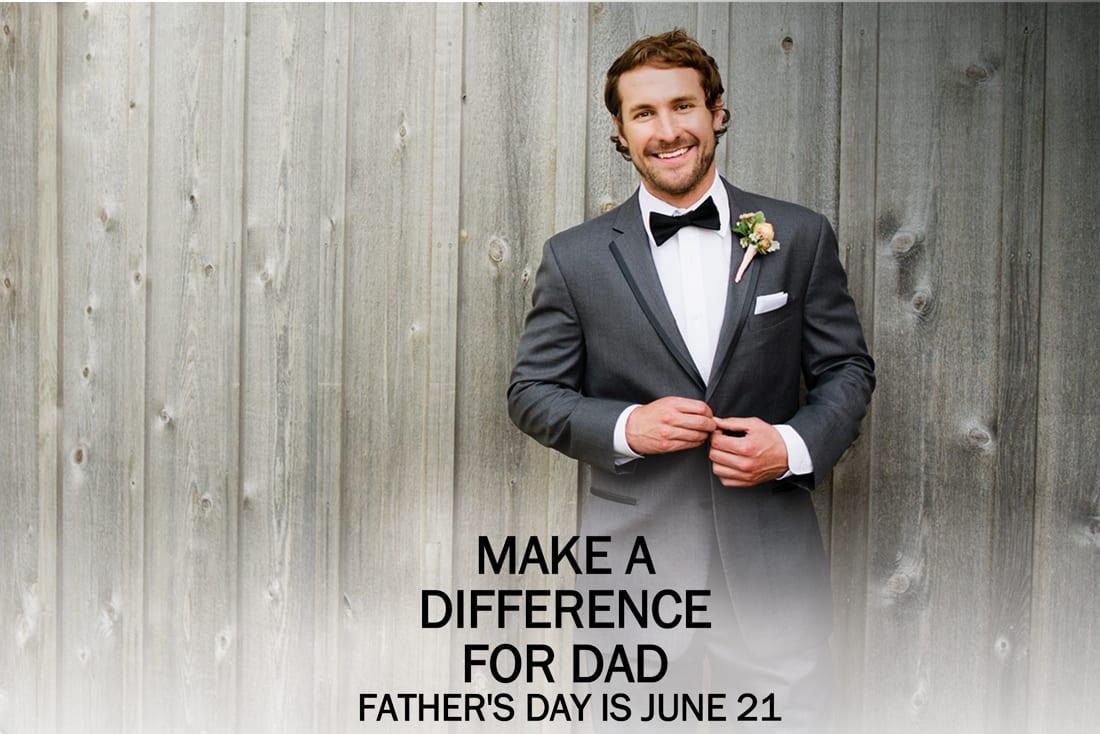 rejuvenation-spa-fathers-day-2020
