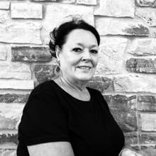 Rejuvenation Spa Nail Technician Kathy, Sun Prairie, Madison, Wisconsin